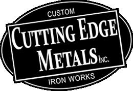 Cutting Edge Metals Inc.
